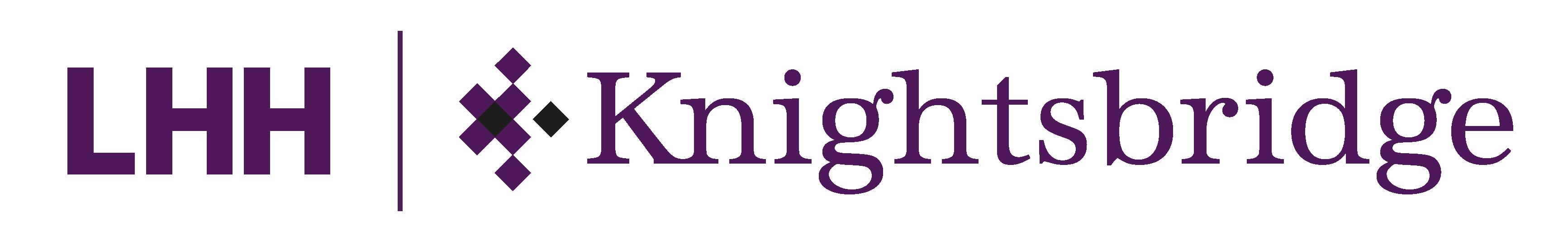 kb search logo